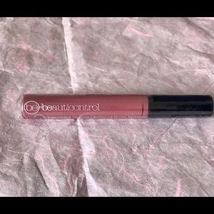 Brand New Beauticontrol Moisturizing Lip Gloss